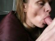 Sexo con lesbianas de gargantas profundas