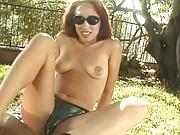 Vídeos porno de Blair Segal