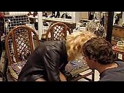 Vídeos porno de Alessandra Schiavo
