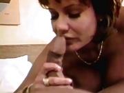 Vídeos porno de Blake Mitchell